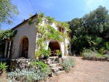 Ferienhaus Villa Murier