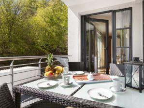 Ferienwohnung Residenz Capitello