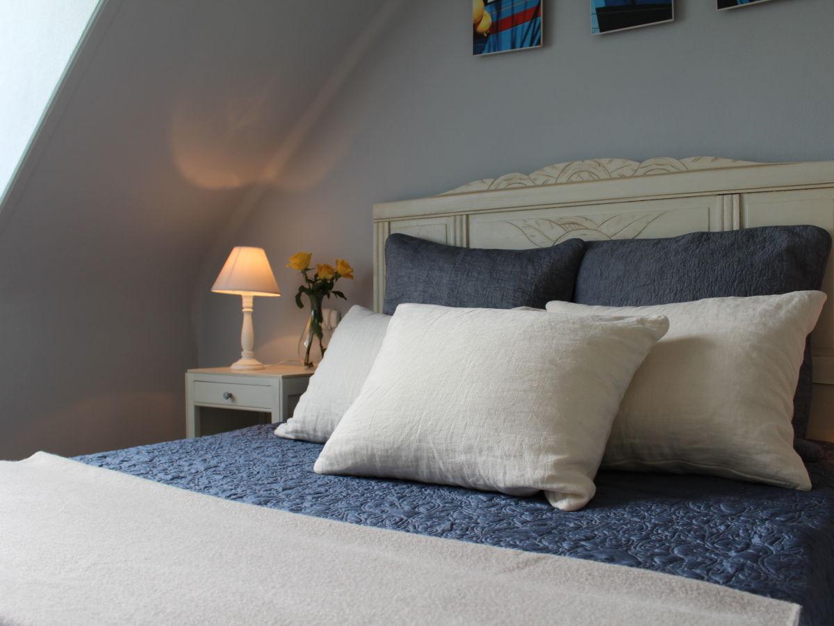Villa Ty Kerdezant, Bretagne Finistu00e8re Cu00f4te des Lu00e9gendes ...