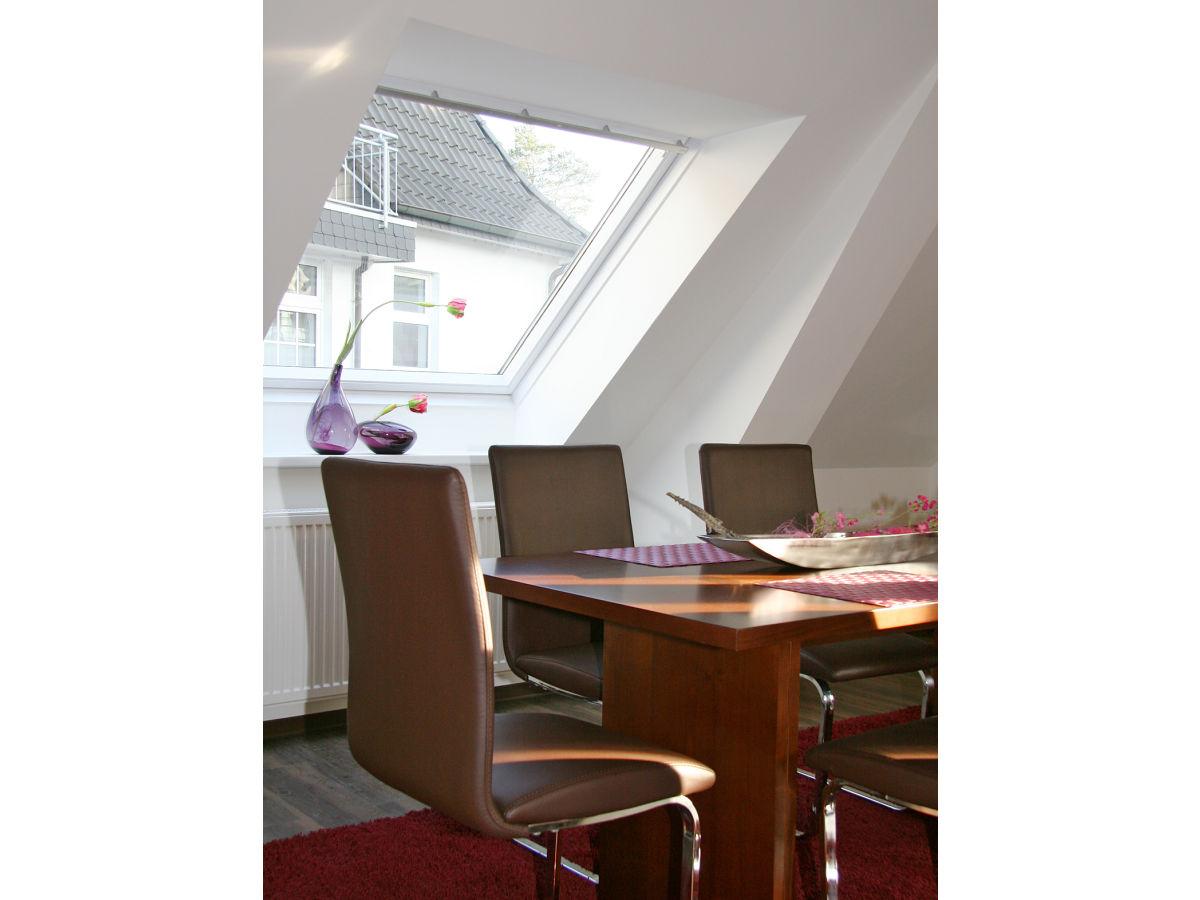 ferienwohnung grand superior niedersachsen ammerland firma engel co ferienwohnungen. Black Bedroom Furniture Sets. Home Design Ideas