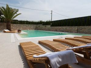 Villa Culina
