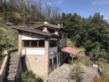 Ferienhaus Casa Il Rustico