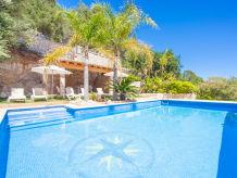 Villa Can Rasca
