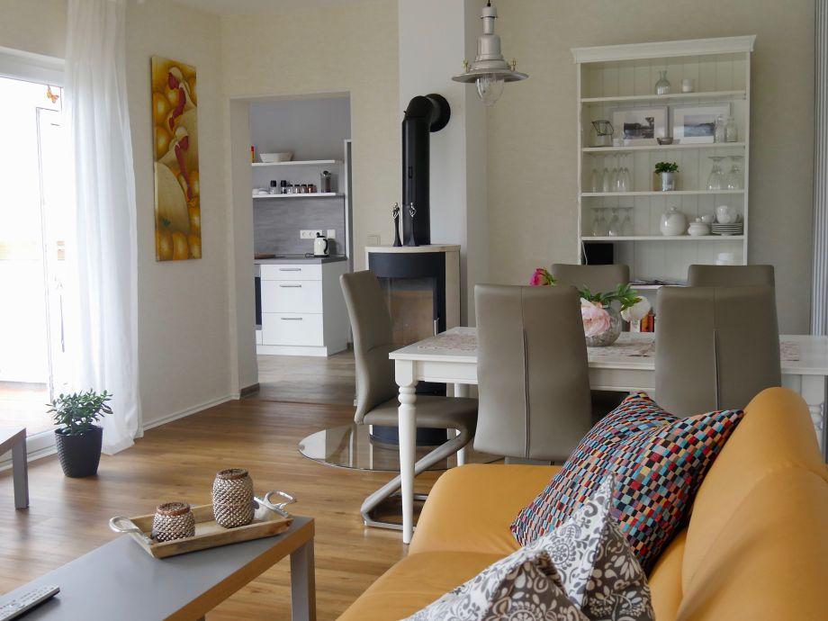 bungalow wallner mecklenburgische schweiz firma ferienwohnungen mecklenburgische schweiz. Black Bedroom Furniture Sets. Home Design Ideas