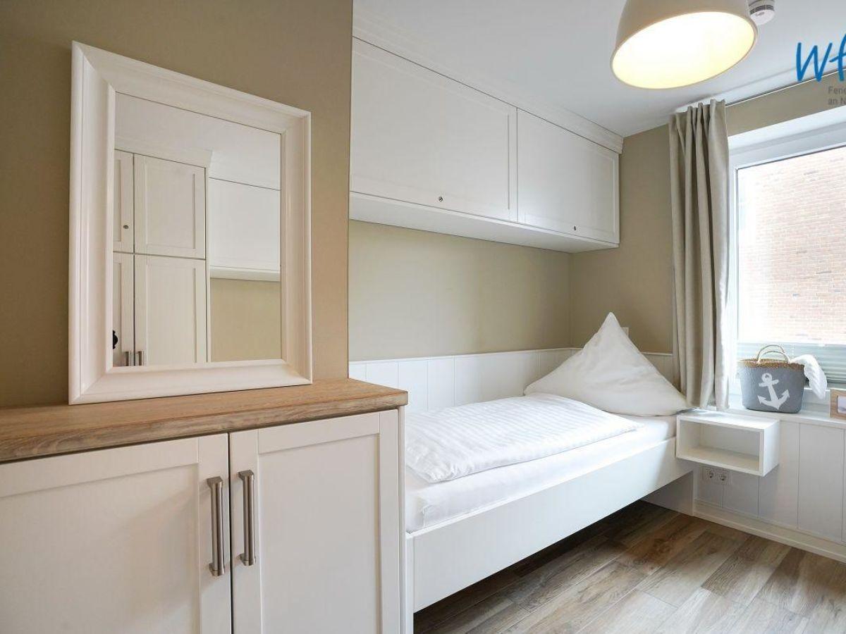 ferienwohnung wat 39 nmeer im achterhus 3130010 juist firma wfv wohnen ferien vermittlungs. Black Bedroom Furniture Sets. Home Design Ideas