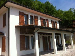 Ferienhaus Casa Oleandro