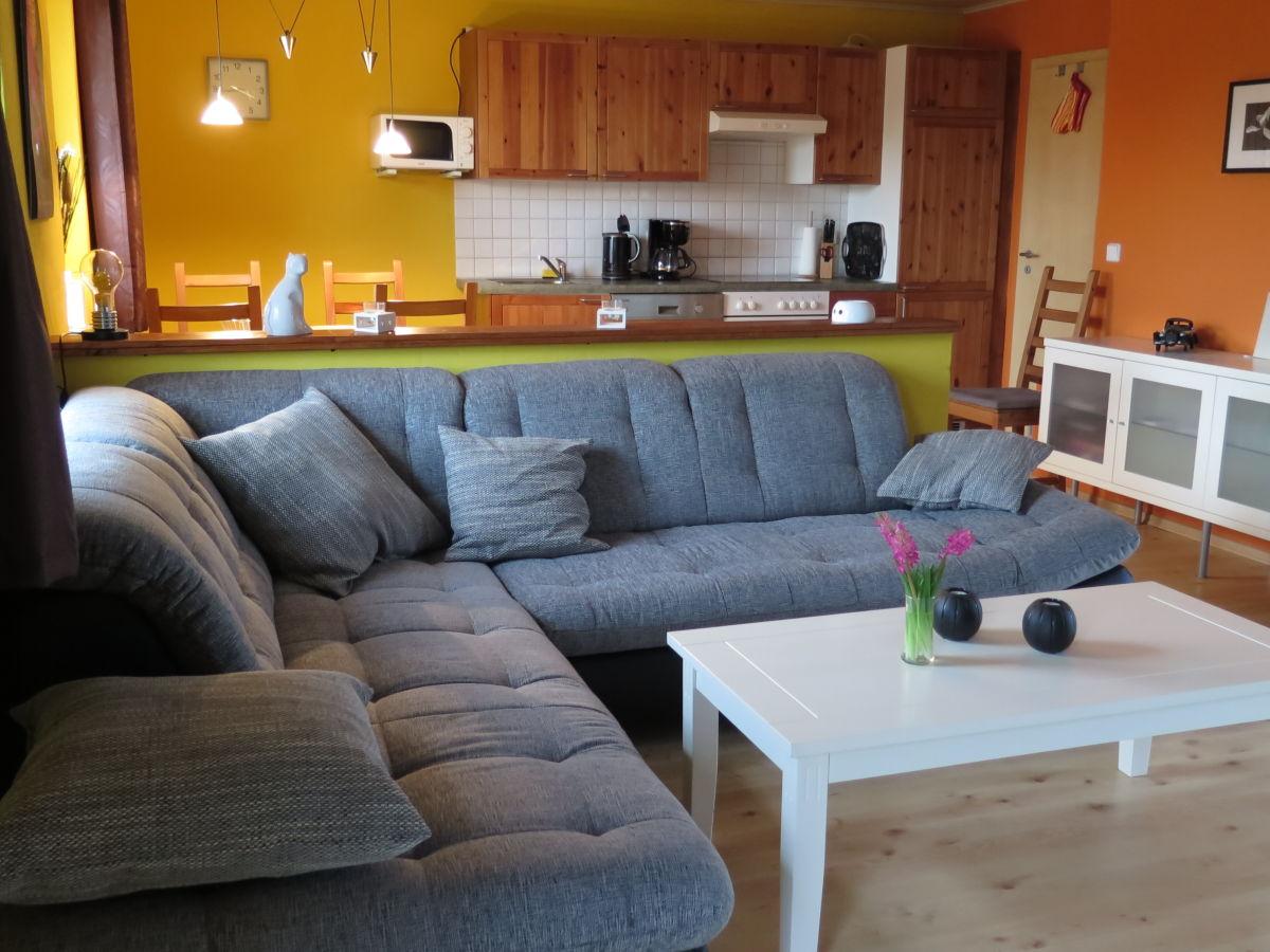 ferienwohnung erni r gen familie peggy und ulrich lotz. Black Bedroom Furniture Sets. Home Design Ideas