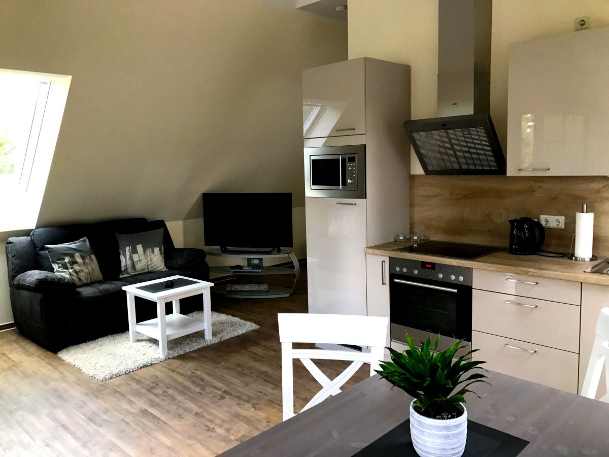 ferienwohnung ast spreewald firma ferienwohnungen ast frau heike ast. Black Bedroom Furniture Sets. Home Design Ideas