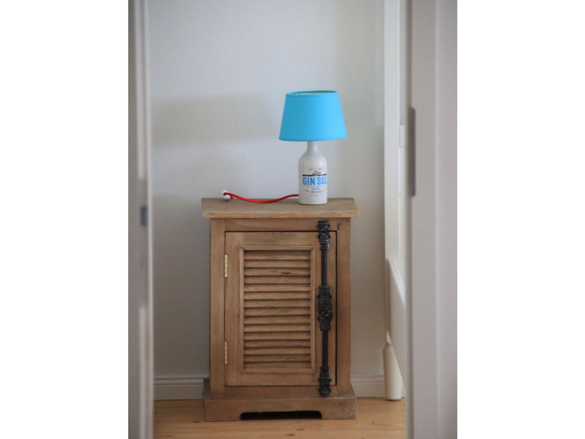 ferienwohnung l ttes m hlenhus hohwachter bucht. Black Bedroom Furniture Sets. Home Design Ideas