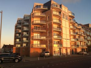 Apartment Atlantis 15b