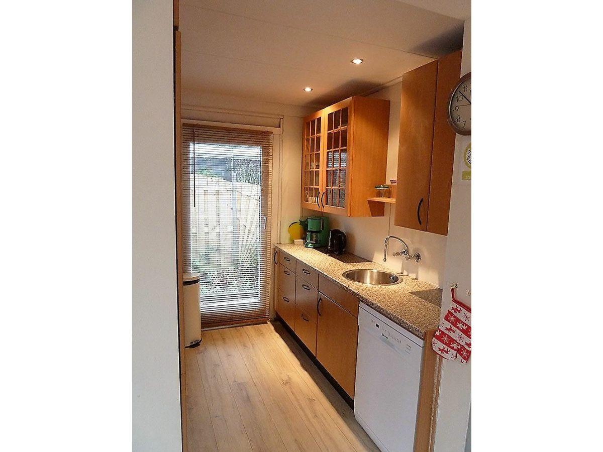 ferienwohnung luna nord holland julianadorp firma de. Black Bedroom Furniture Sets. Home Design Ideas