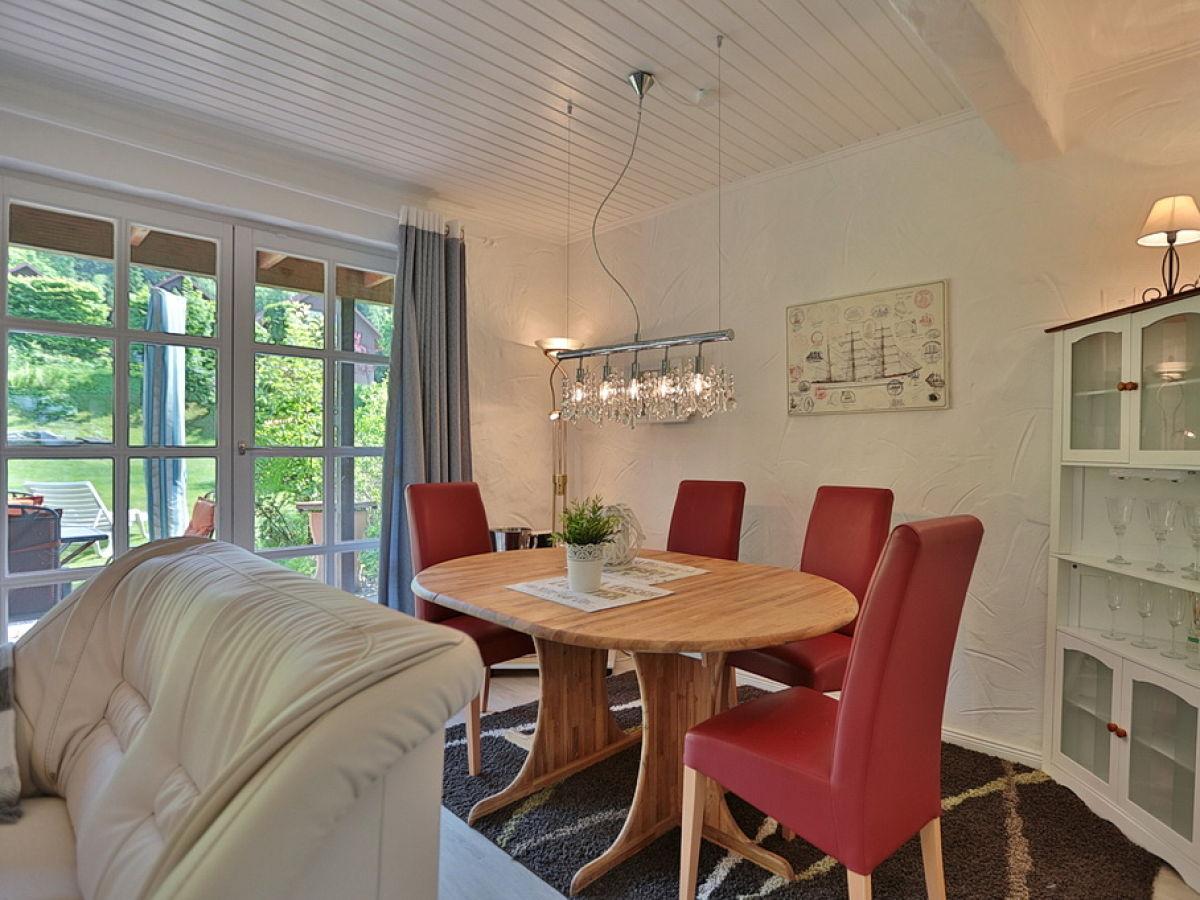 ferienhaus seeweg 1 ostsee scharbeutz klingberg firma ostsee appartements heike wongel gmbh. Black Bedroom Furniture Sets. Home Design Ideas
