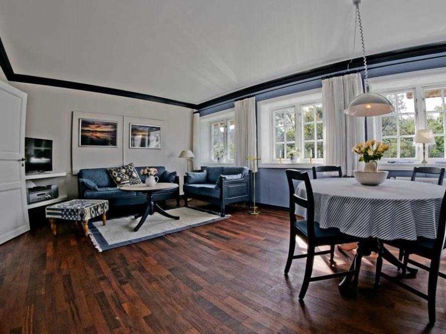 ferienwohnung schroeder 39 s haus 1b sylt firma. Black Bedroom Furniture Sets. Home Design Ideas