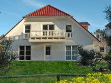 Ferienwohnung Sommerhaus Thiessow