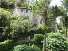 Ferienhaus Casa Torre