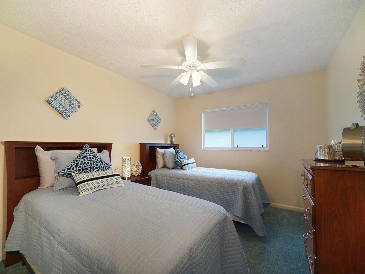 Villa Sunglow Firma Cape Coral Vermietung Immobilien Service Ms Gabriela Eger