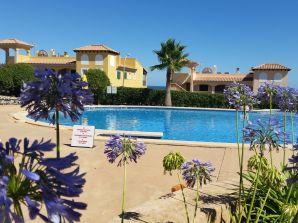 Ferienwohnung Mallorca Dreaming