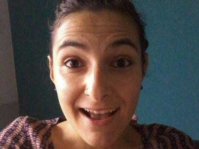 Ihr Gastgeber Daniela Pirhofer