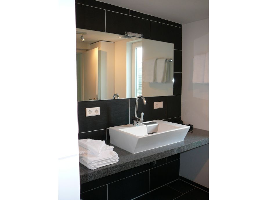 ferienwohnung app 1 von engel co ammerland nordsee firma engel co ferienwohnungen. Black Bedroom Furniture Sets. Home Design Ideas
