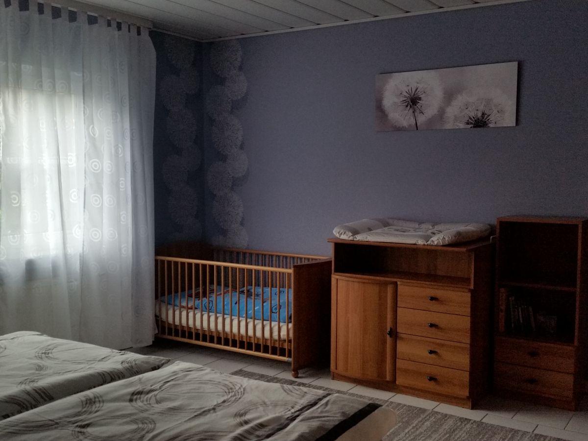 ferienwohnung rucksack bimbes altendiez rheinland pfalz westerwald taunus familie sandra. Black Bedroom Furniture Sets. Home Design Ideas