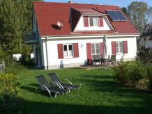 Ferienhaus Aantenhus