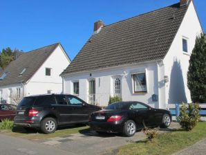Ferienhaus Fischerhus Alice