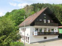 Ferienwohnung Herzberg im Harz