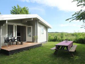 Ferienwohnung White Cottage