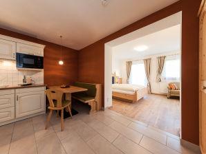 Apartment Picus - Sonus Alpis