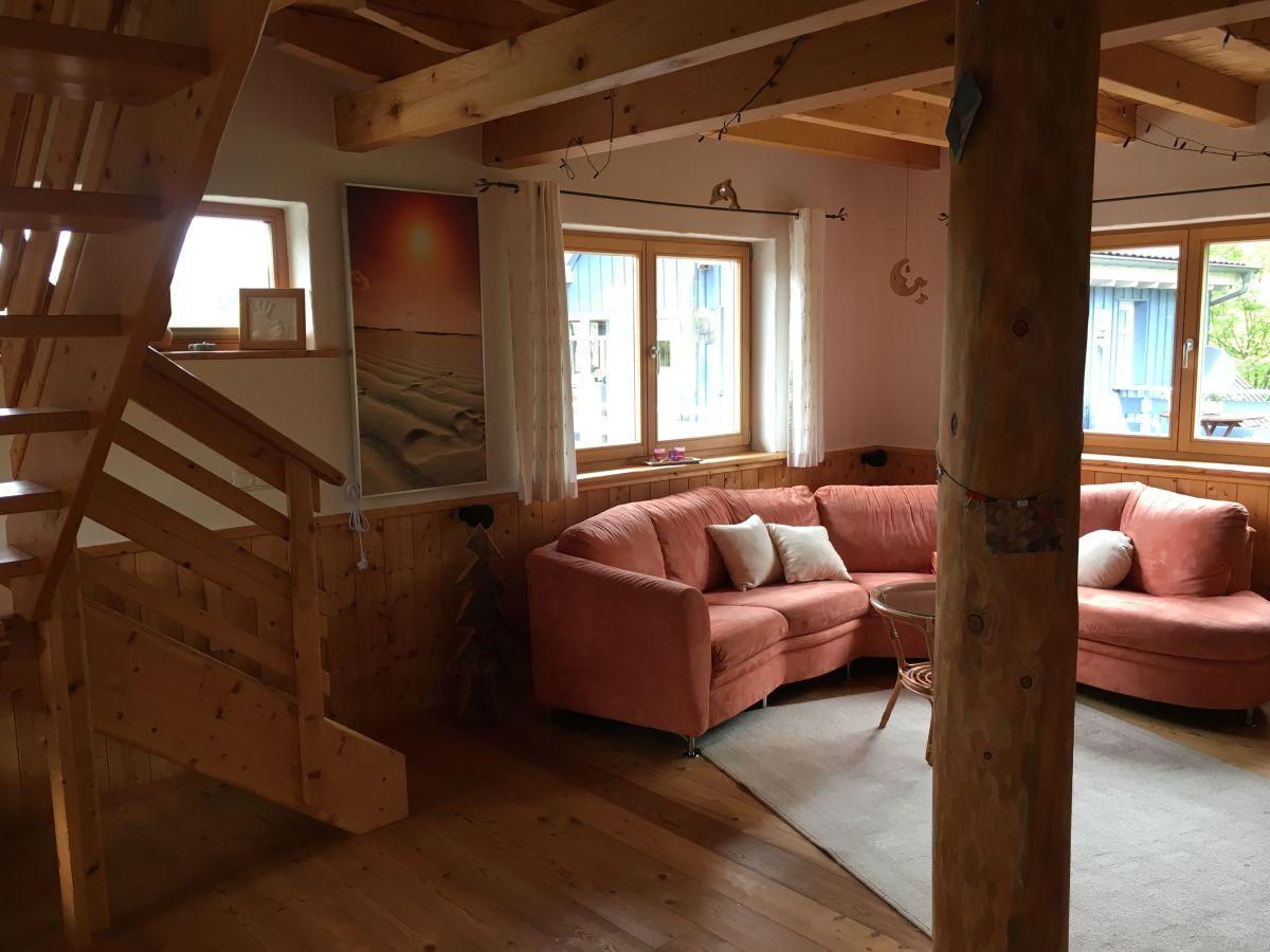 ferienhaus momo odenwald frau sabine weber. Black Bedroom Furniture Sets. Home Design Ideas