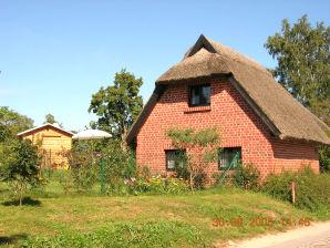 Ferienhaus Schmidt 2