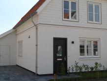 Ferienhaus Sterrekroos 10