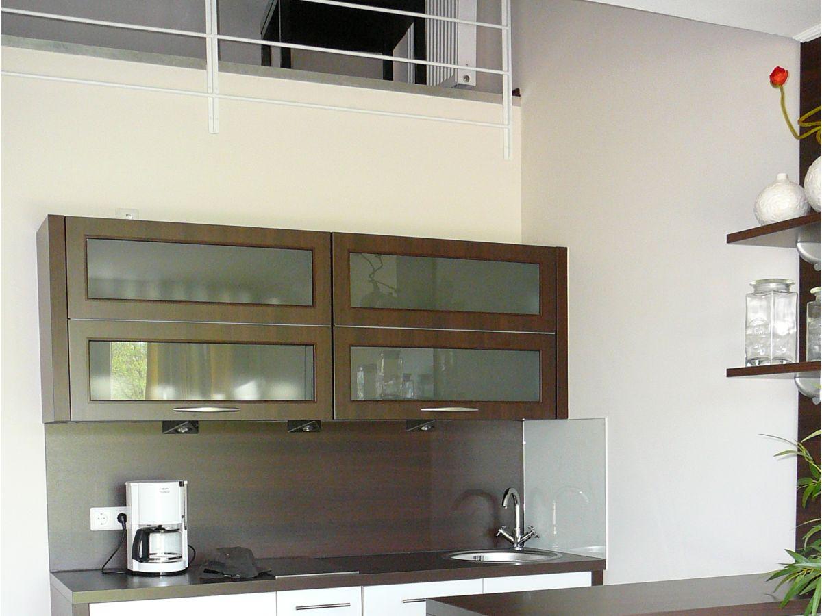 ferienwohnung app 2 von engel co bad zwischenahn firma engel co ferienwohnungen herr. Black Bedroom Furniture Sets. Home Design Ideas