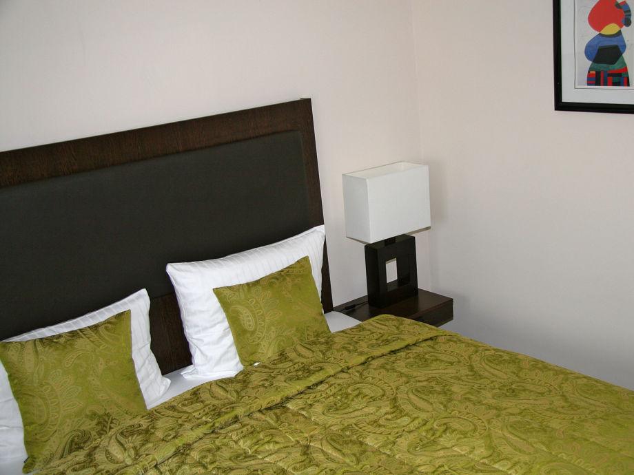 ferienwohnung app 2 von engel co ammerland nordsee firma engel co ferienwohnungen. Black Bedroom Furniture Sets. Home Design Ideas
