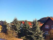 Ferienwohnung Nieheim