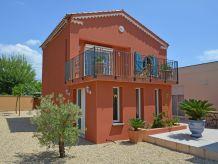 Villa Double suite beach house
