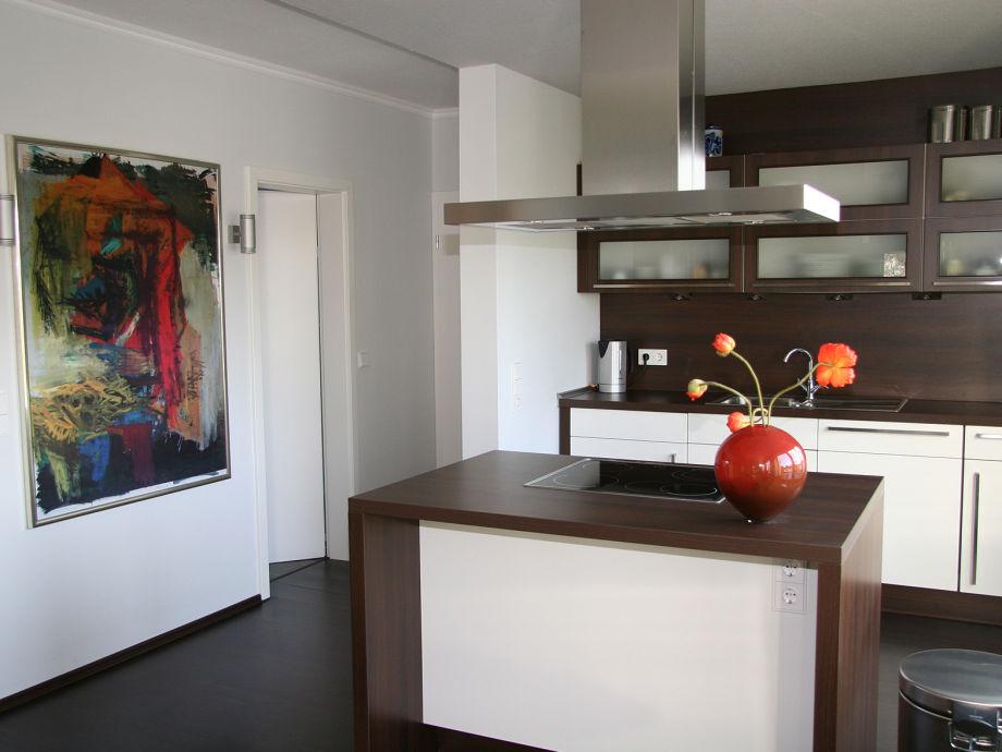 ferienwohnung grand suite bad zwischenahn firma engel co ferienwohnungen herr bernhard. Black Bedroom Furniture Sets. Home Design Ideas