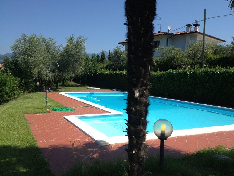 Holiday house Villa Anna