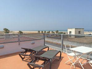 Apartment La Terraza