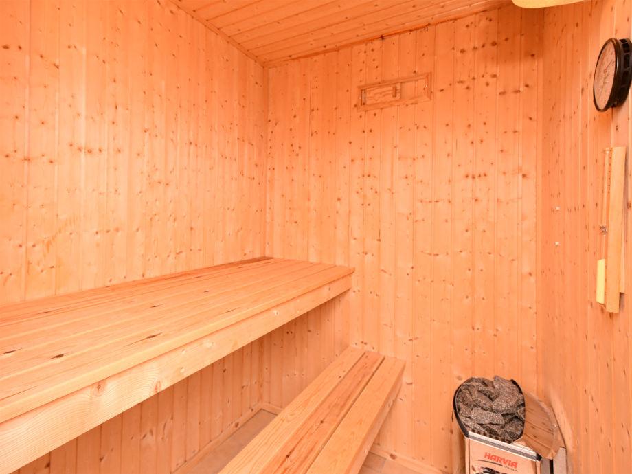 ferienhaus seepferdchen nur 50 meter bis zum strand. Black Bedroom Furniture Sets. Home Design Ideas