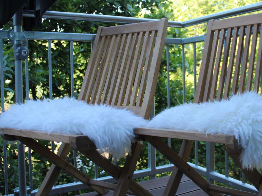 ferienwohnung groden4 nordsee ostfriesische inseln. Black Bedroom Furniture Sets. Home Design Ideas