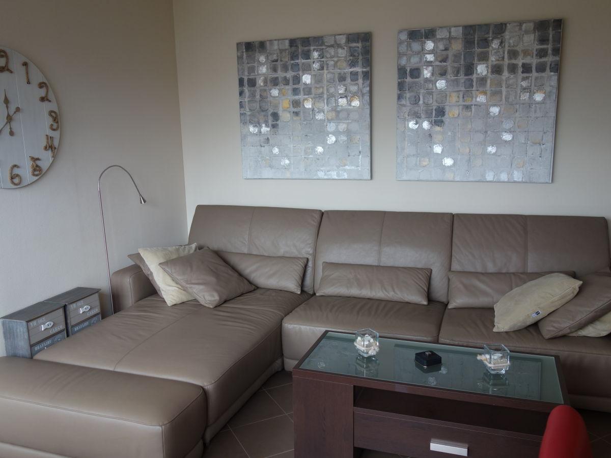 ferienwohnung strandresidenz 309 timmendorfer strand. Black Bedroom Furniture Sets. Home Design Ideas