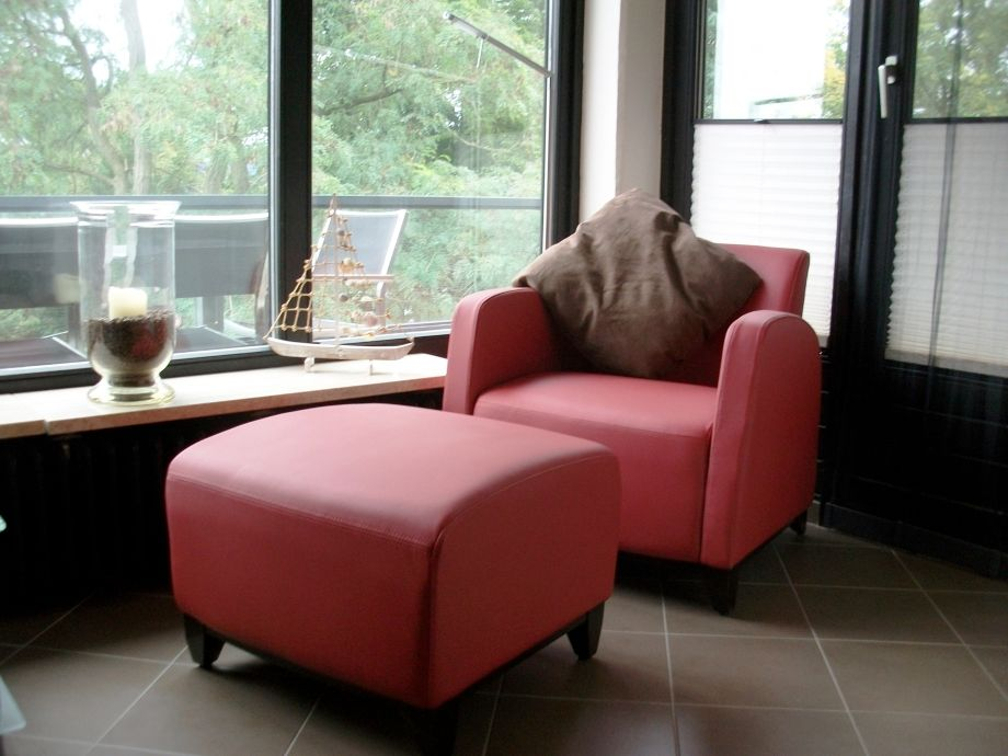ferienwohnung strandresidenz 309 timmendorfer strand l becker bucht frau claudia kandzia. Black Bedroom Furniture Sets. Home Design Ideas