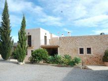 Villa Finca Truy