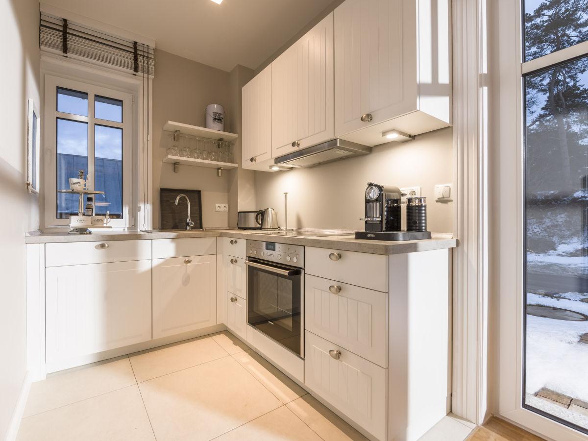 ferienhaus kamphof 9 ostsee insel usedom firma jan. Black Bedroom Furniture Sets. Home Design Ideas