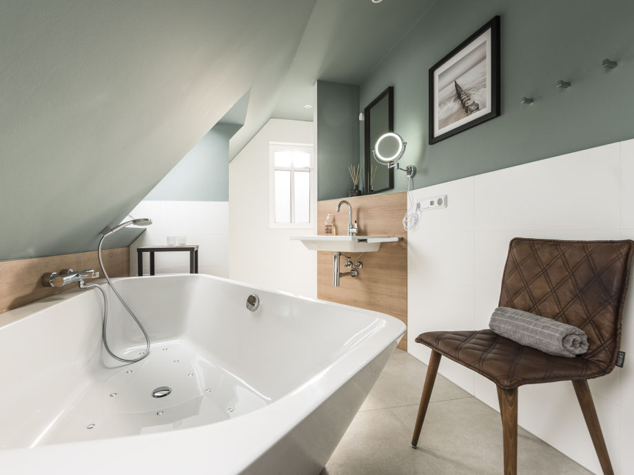 ferienhaus kamphof 9 ostsee insel usedom firma jan matthies verwaltung gmbh frau evelyn. Black Bedroom Furniture Sets. Home Design Ideas