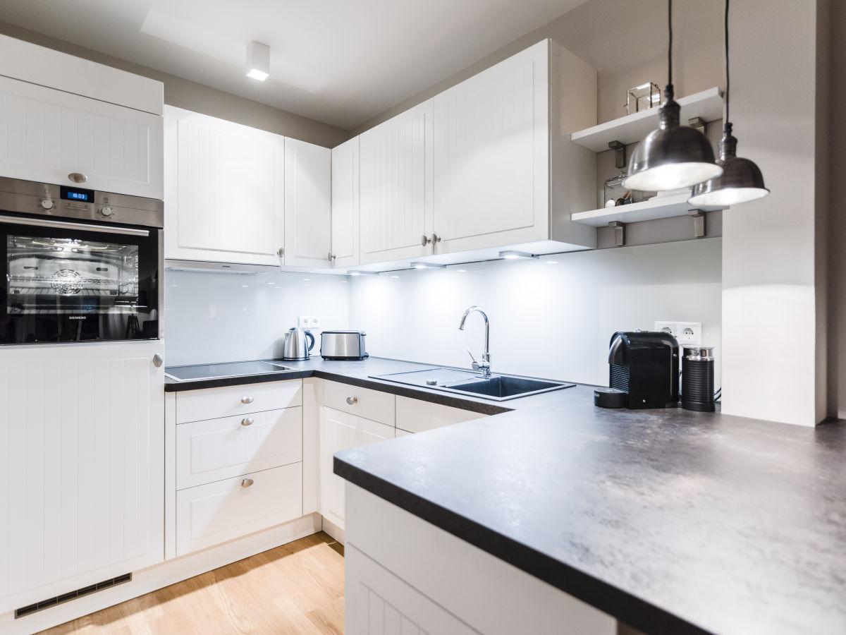 ferienwohnung 7 im landhaus ostsee insel usedom firma jan matthies verwaltung gmbh frau. Black Bedroom Furniture Sets. Home Design Ideas