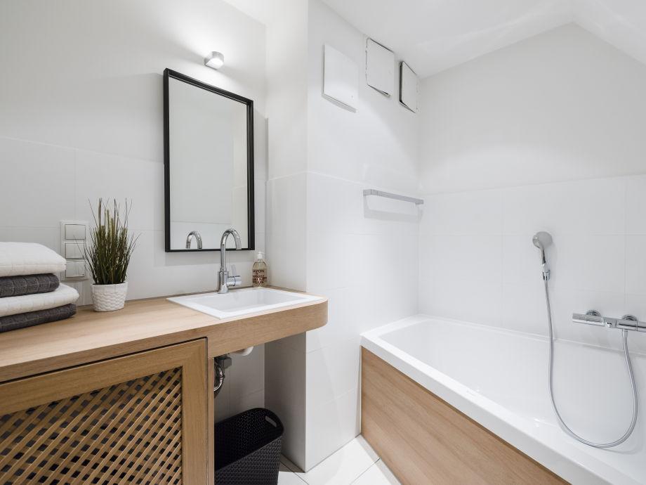 ferienwohnung 7 im landhaus ostsee insel usedom firma. Black Bedroom Furniture Sets. Home Design Ideas
