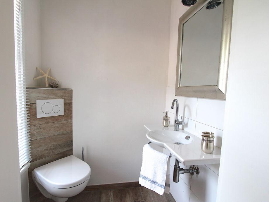 ferienwohnung altes pastorat 2 st peter ording firma koch co feriendomizile gmbh herr. Black Bedroom Furniture Sets. Home Design Ideas