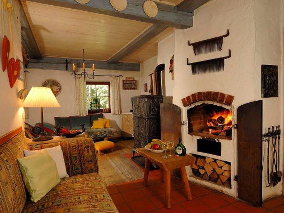 ferienwohnung haus zaunk nig unten bischofsmais bayern bayerischer wald firma vermieter. Black Bedroom Furniture Sets. Home Design Ideas